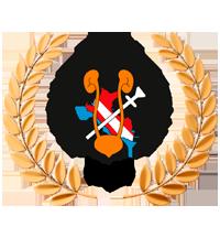 Logo SPU